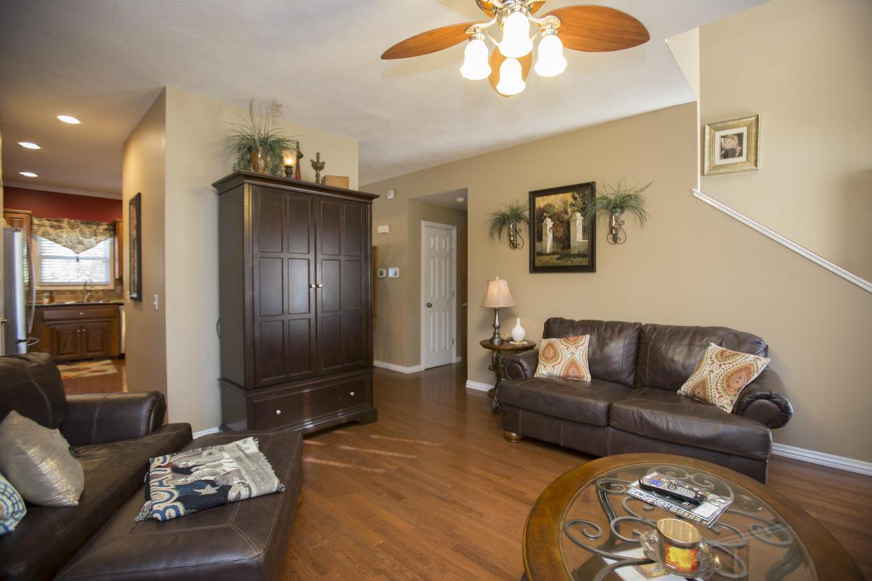 705 East Saint Charles Street Ozark, MO 65721