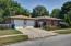 1543 South Lovers Lane, Springfield, MO 65804