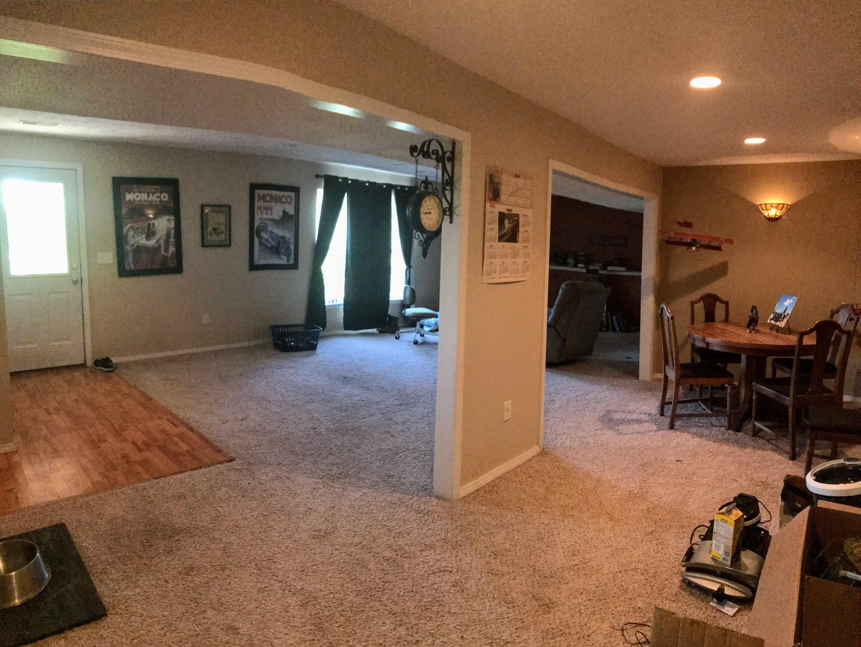 N/a in Spokane | 4 Bedroom(s) Residential $209,900 MLS# 60116228 ...