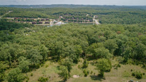 Lot 202 Forest Lake Drive
