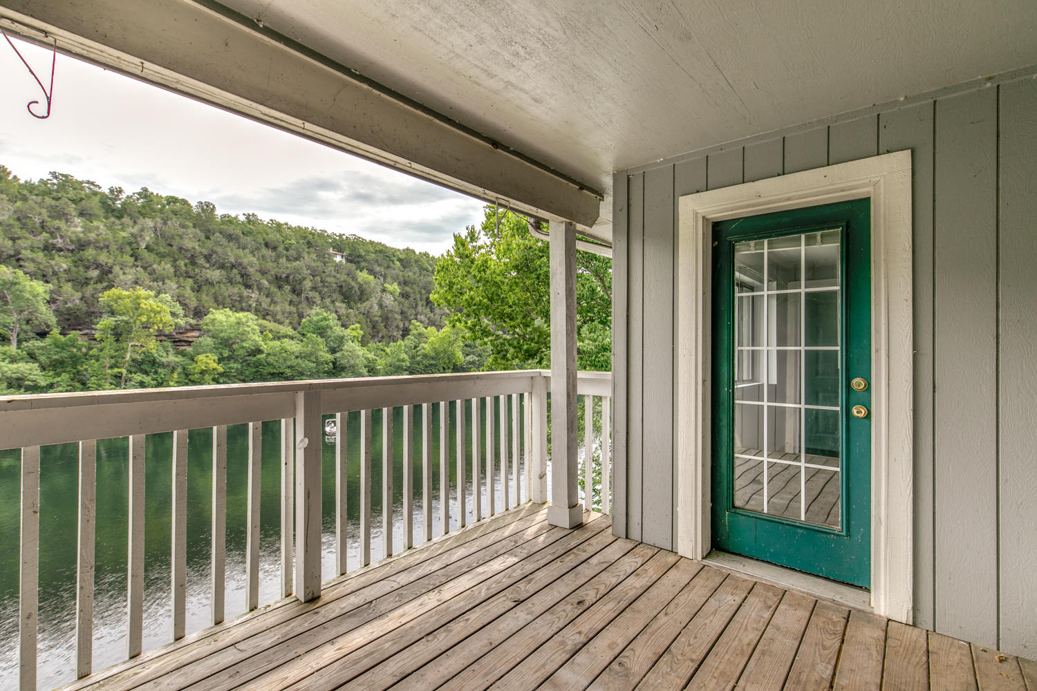 146 River Point Road #51 Hollister, MO 65672