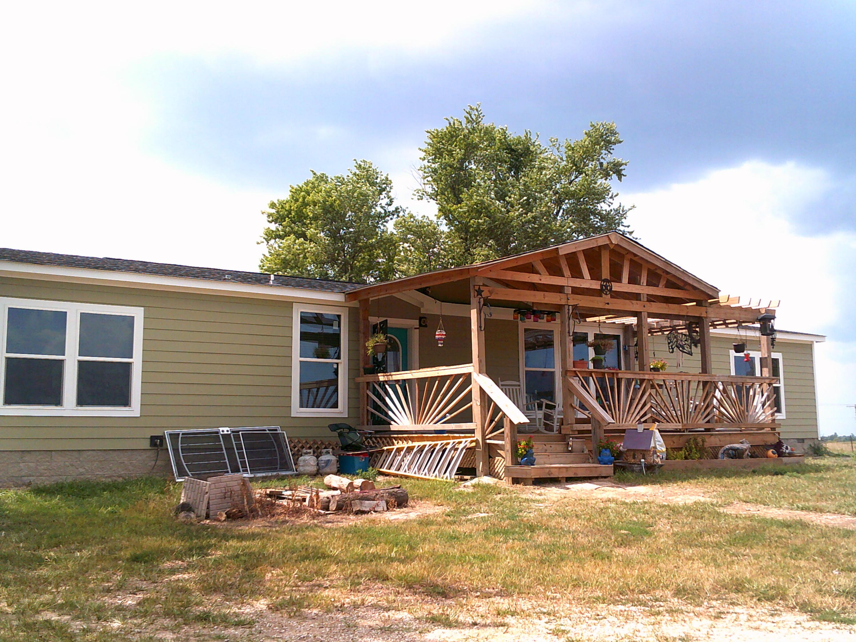13992 West Farm Rd 94 Ash Grove, MO 65604