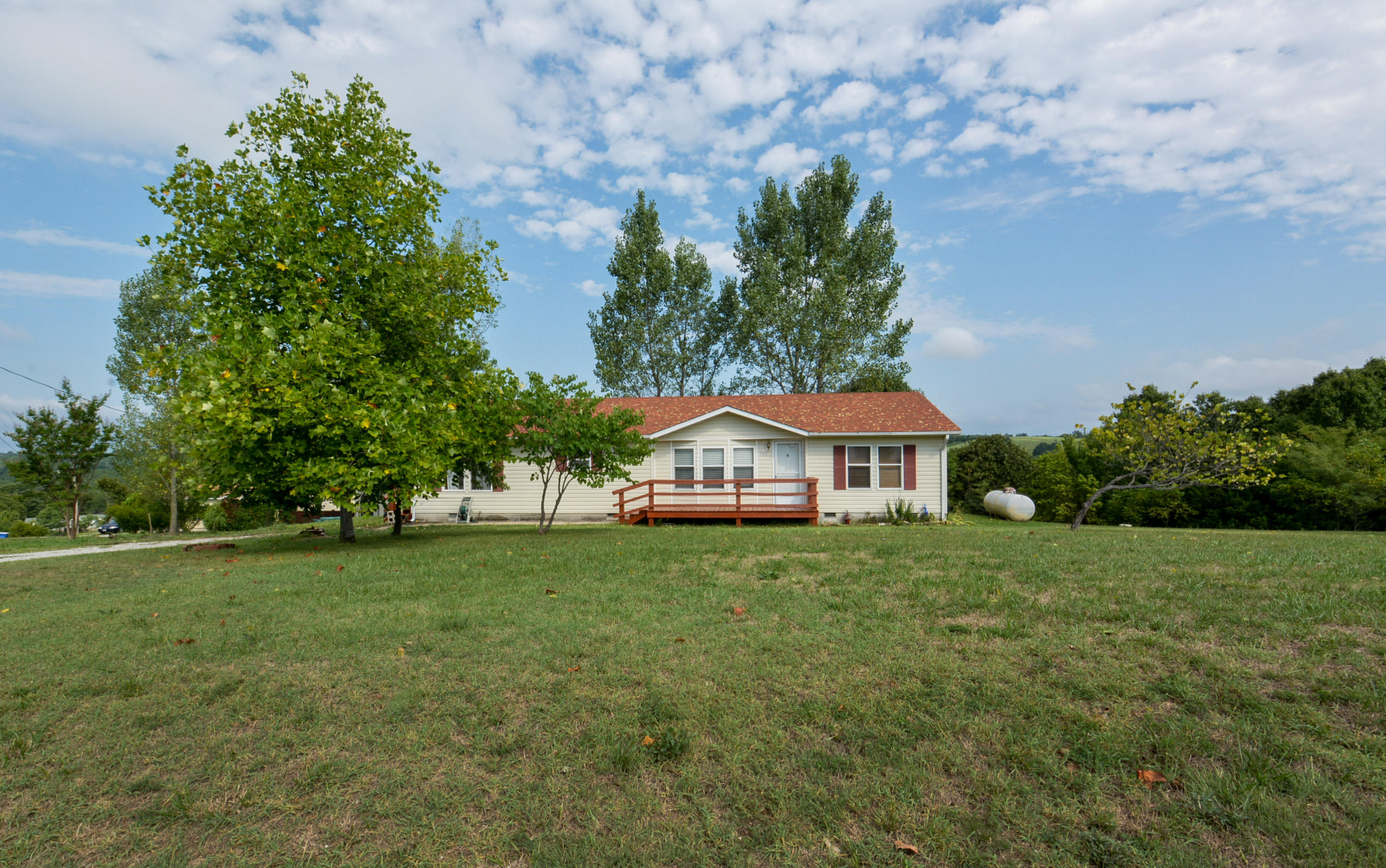 110 Timberview Acres Ridgedale, MO 65739