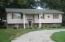 2610 Ridgewood Place, West Plains, MO 65775