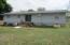 915 Renfrow Avenue, West Plains, MO 65775