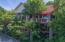 58 Monterey Drive, Branson, MO 65616