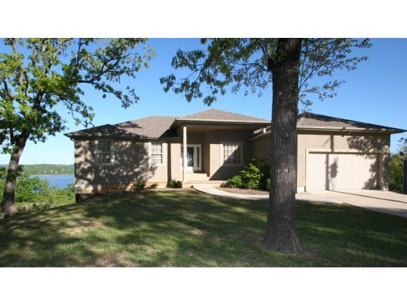 1104 Ozark Hollow Blue Eye, MO 65611