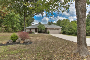 5584 South 156th Road