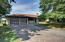 815 West Pleasant Street, Aurora, MO 65605