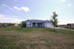 57 Sunnybrook Circle, Fair Grove, MO 65648