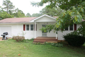 1254 County Road 5710