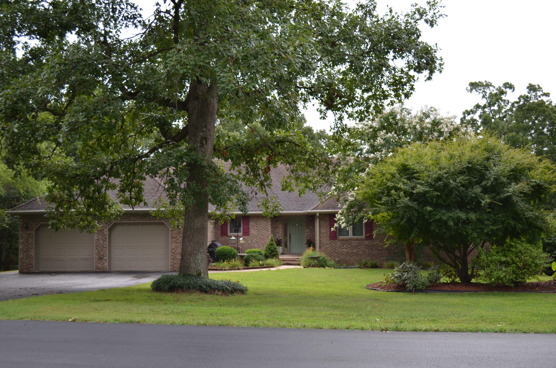 4025 Deer Ridge Street Neosho, MO 64850