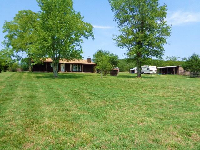 1611 State Hwy M Cedar Creek, MO 65627