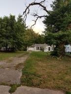 1460 East Central Street, Springfield, MO 65802