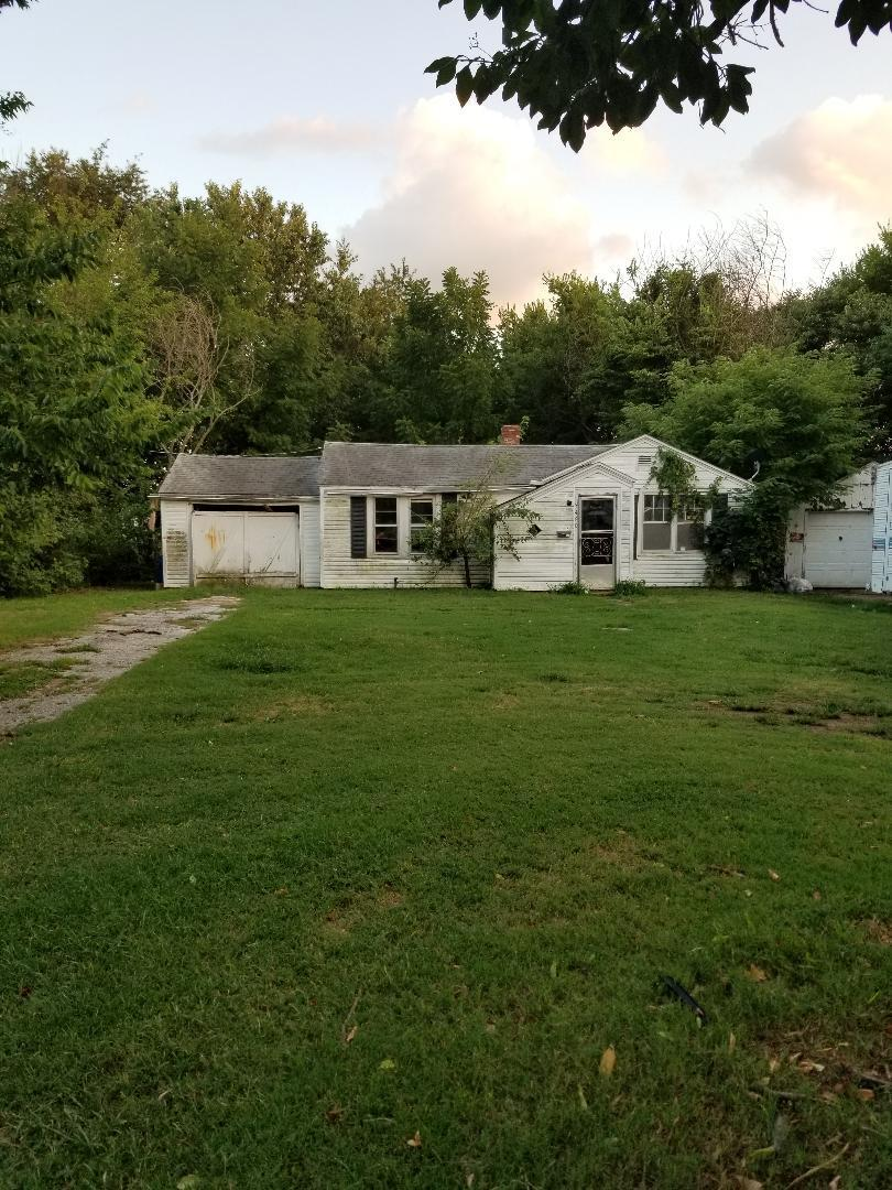1460 East Central Street Springfield, MO 65802