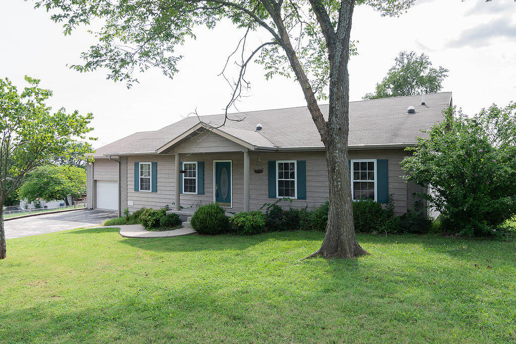 10 Sunset Street Kimberling City, MO 65686