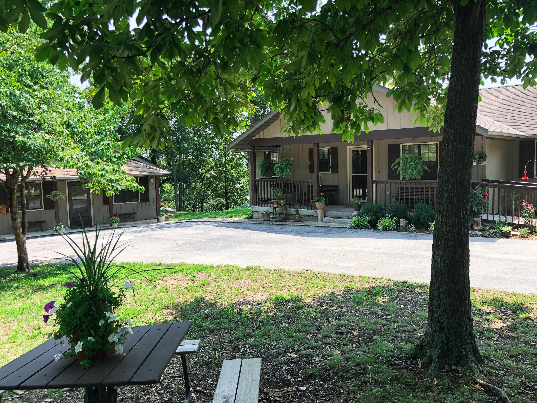 1714 Camp Clark Hill Galena, MO 65656