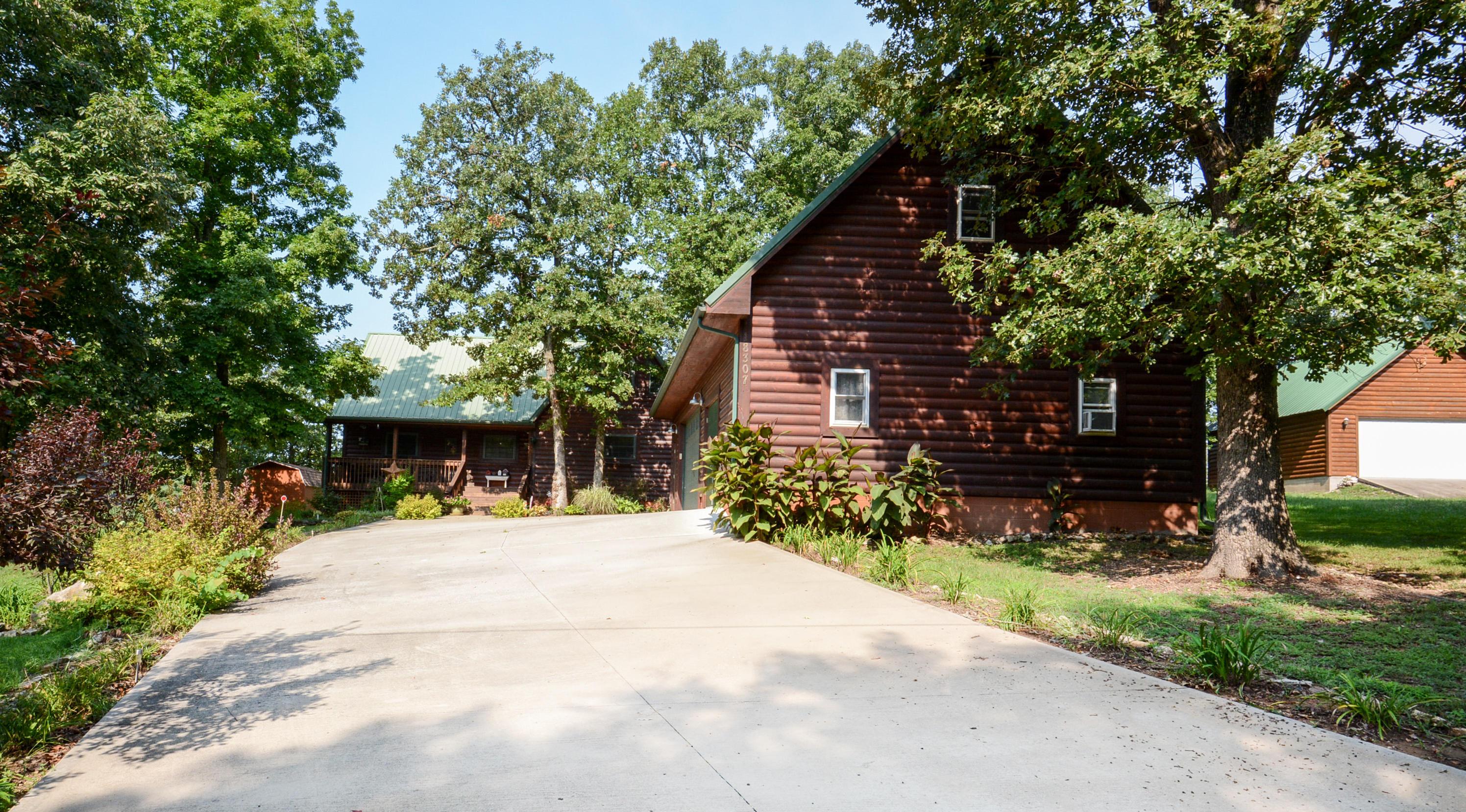 18307 Farm Road 2258 Eagle Rock, MO 65641