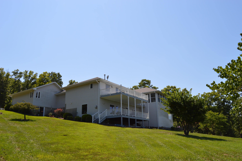 337 Morgan Trl Reeds Spring, MO 65737
