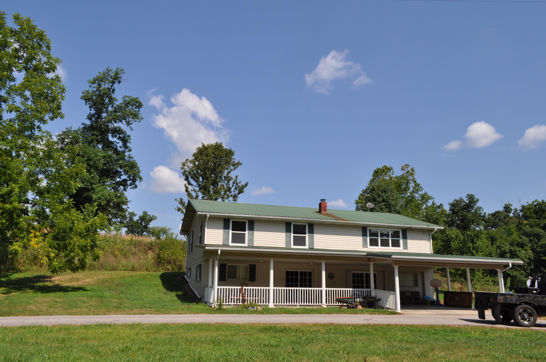 12742 Farm Road 2070 Verona, MO 65769