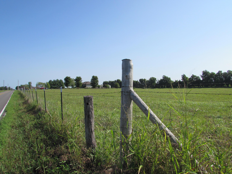 1552 North Farm Road 63 Bois D Arc, MO 65612