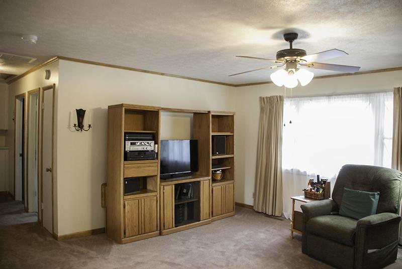 2322 South Delaware Avenue Springfield, MO 65804