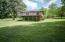 6582 West Farm Rd 44, Willard, MO 65781