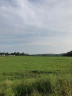 Tract 1 North Farm Road, 223