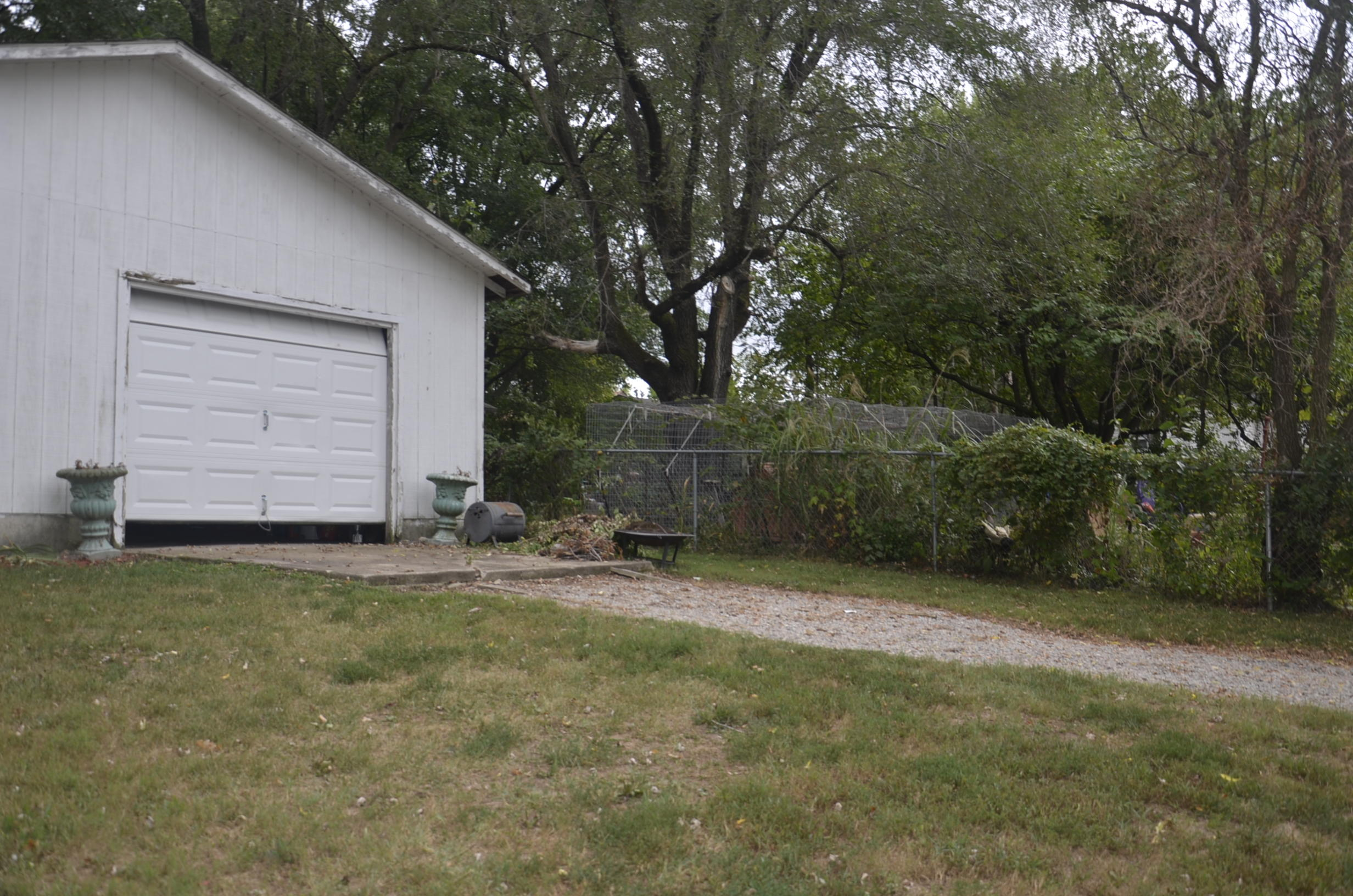 246 East Bedford Street Marshfield, MO 65706