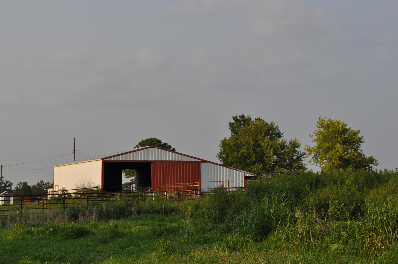 26096 East E Highway Milo, MO 64767
