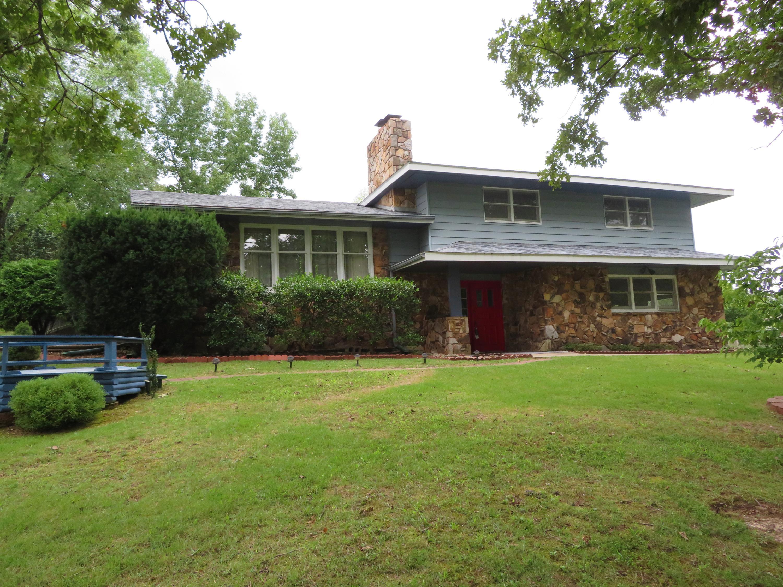 557 Chisholm Trail Forsyth, MO 65653