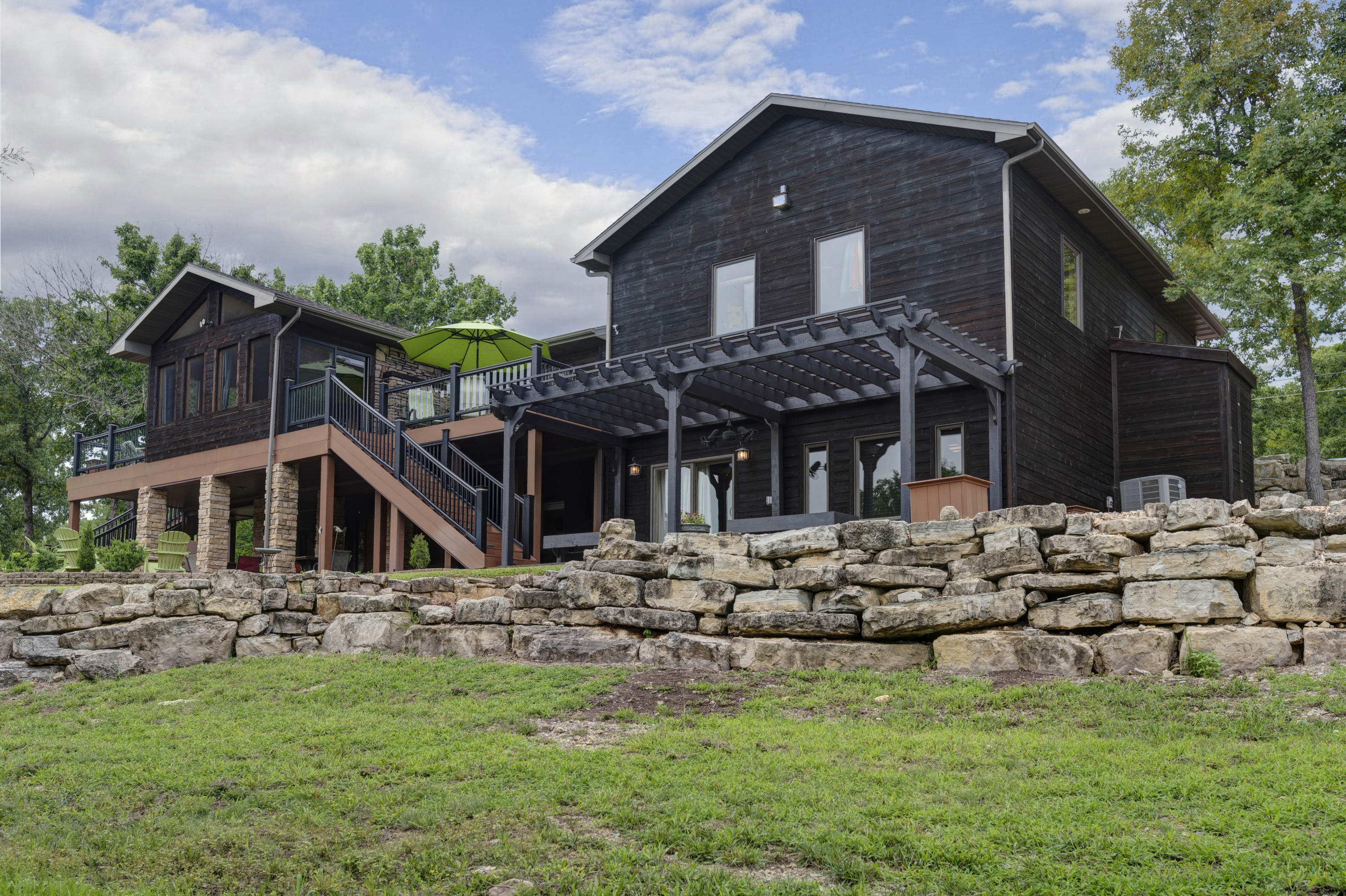 222 Cottontail Trail Reeds Spring, MO 65737
