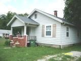510 South Burton Avenue Springfield, MO 65802