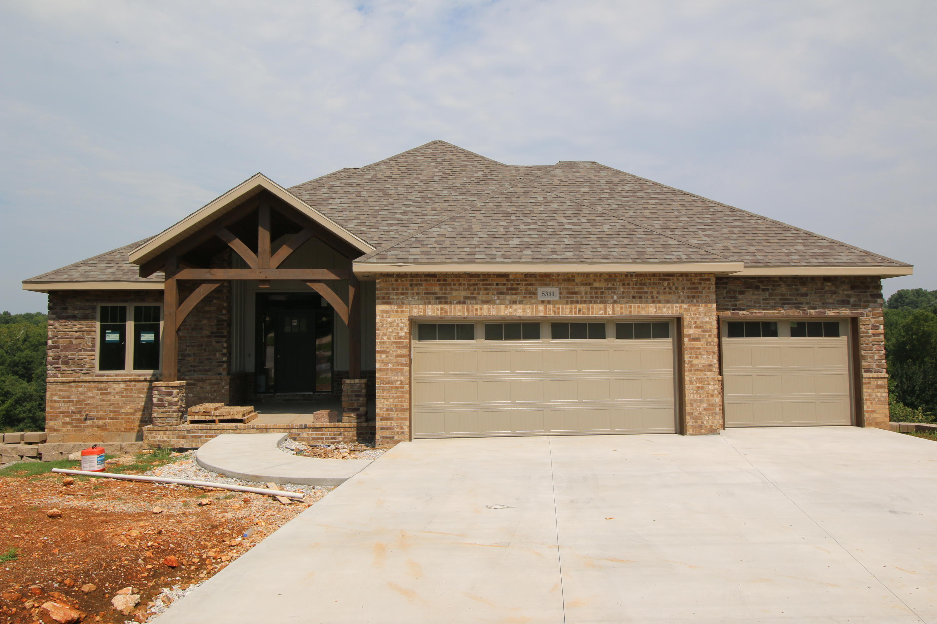 5311 South Fort Avenue Springfield, MO 65810