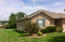 3229 East Colonial Street, Republic, MO 65738