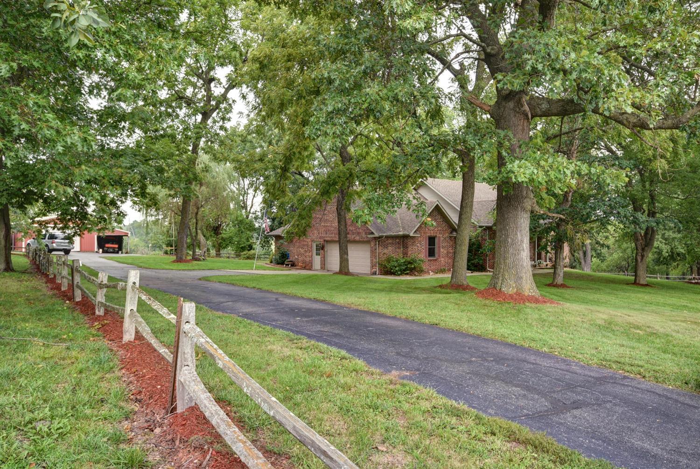 7151 North Farm Rd 35 Ash Grove, MO 65604