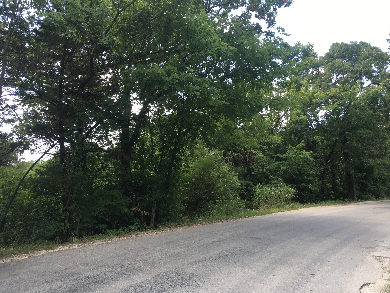 Tbd Cedarwood Drive Merriam Woods, MO 65740