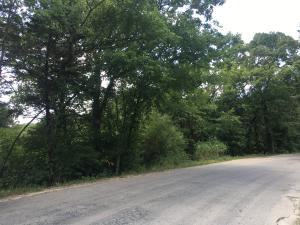 Tbd Cedarwood Drive