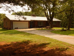 13880 County Road 14-535 West