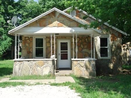 1619 North Marlan Avenue Springfield, MO 65803