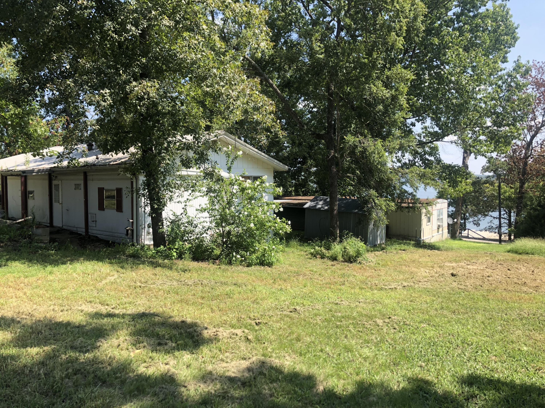 27414 Rosebud Lane Eagle Rock, MO 65641
