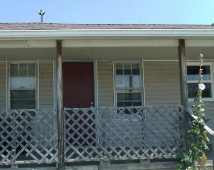 932 South Nettleton Avenue Springfield, MO 65806