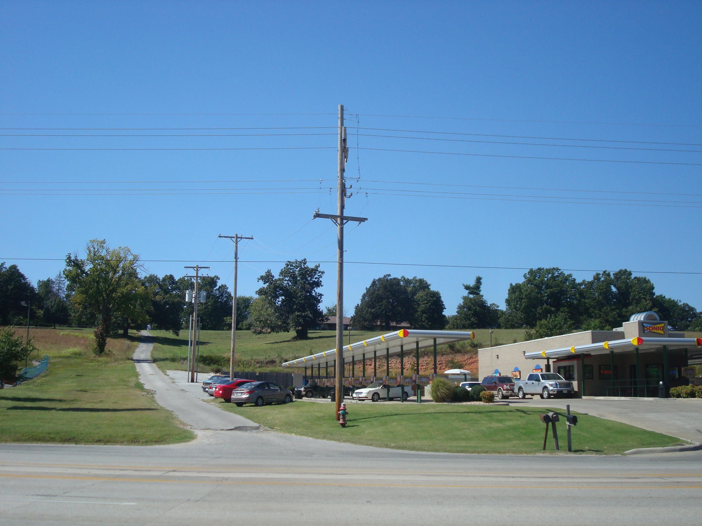 632-B South Neosho Boulevard Neosho, MO 64850