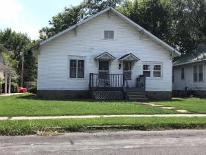 526 West Nichols Street