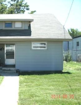 1520 North Lyon Avenue Springfield, MO 65803