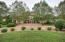 540 West Rivendale Drive, Springfield, MO 65810