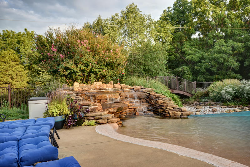540 West Rivendale Drive Springfield, MO 65810