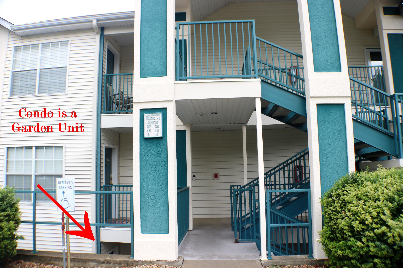 120 Spring Creek Court #3 Branson, MO 65616