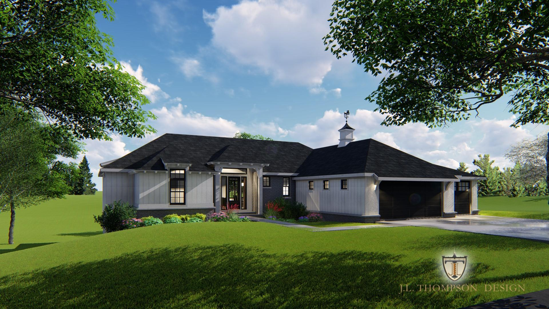 Lot 65 Peaceful Drive Branson, MO 65616