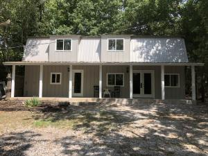 987 Gobblers Mountain Road